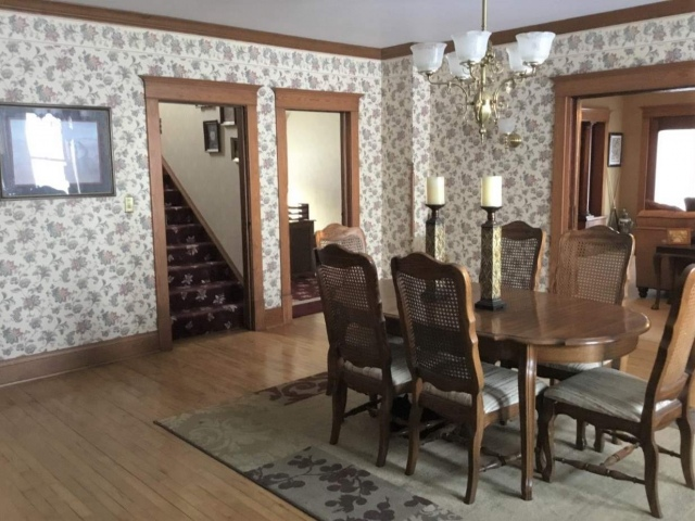 mls# 22100650 - 8483 county road z - custer, wi - pic 13