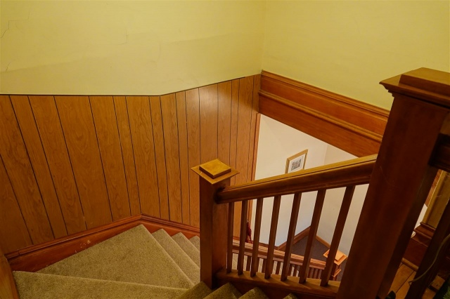 mls# 22101094 - 258 s 2nd street - dorchester, wi - pic 11