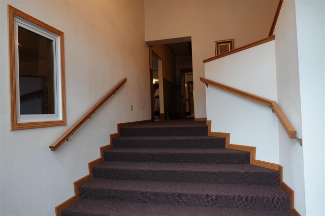 mls# 22101094 - 258 s 2nd street - dorchester, wi - pic 13