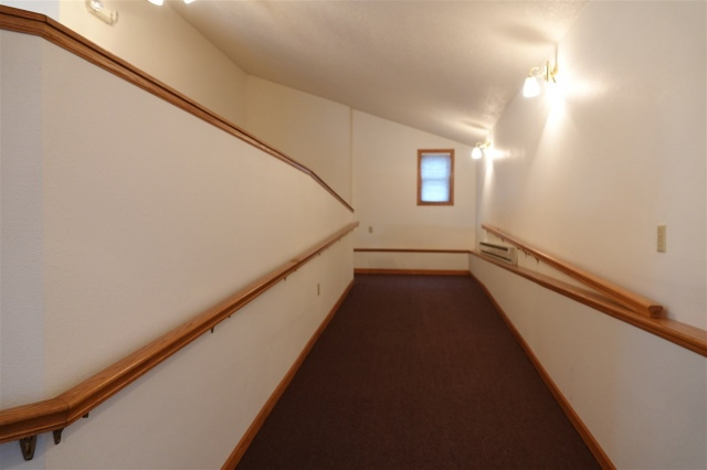 mls# 22101094 - 258 s 2nd street - dorchester, wi - pic 14
