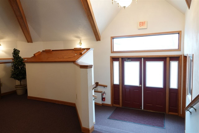 mls# 22101094 - 258 s 2nd street - dorchester, wi - pic 15