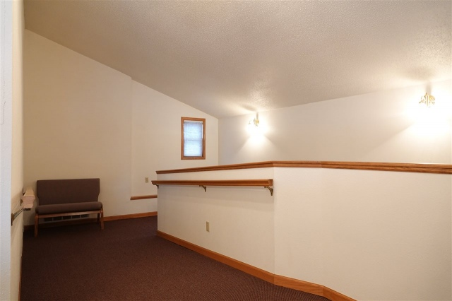 mls# 22101094 - 258 s 2nd street - dorchester, wi - pic 16