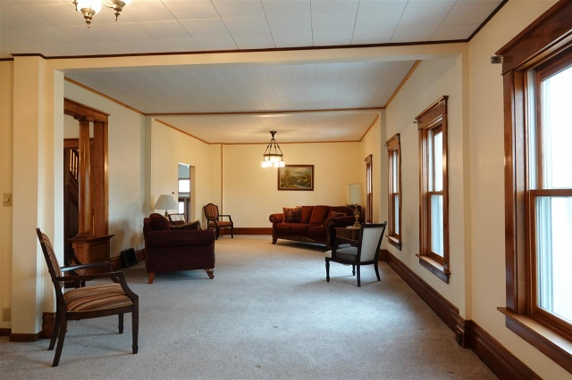 mls# 22101094 - 258 s 2nd street - dorchester, wi - pic 17