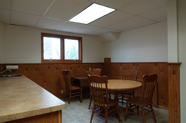 mls# 22101094 - 258 s 2nd street - dorchester, wi - pic 18