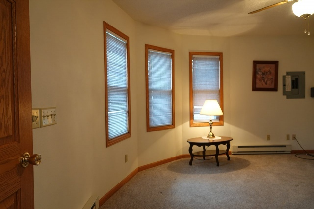 mls# 22101094 - 258 s 2nd street - dorchester, wi - pic 20