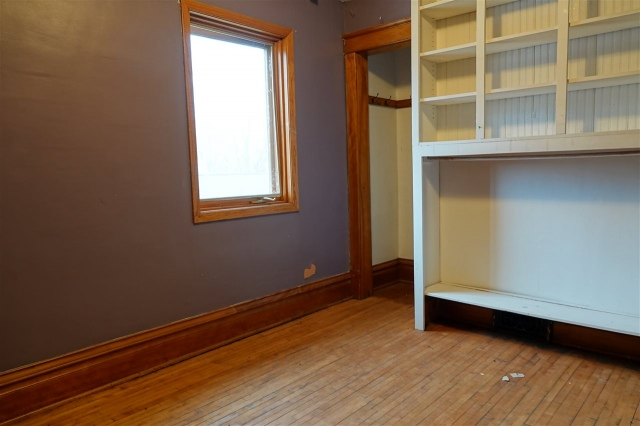 mls# 22101094 - 258 s 2nd street - dorchester, wi - pic 22