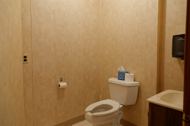 mls# 22101094 - 258 s 2nd street - dorchester, wi - pic 23