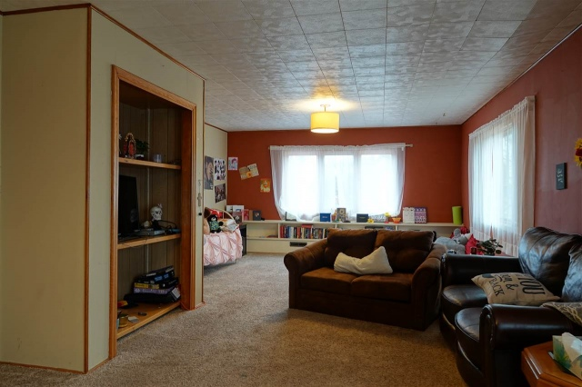 mls# 22101094 - 258 s 2nd street - dorchester, wi - pic 5