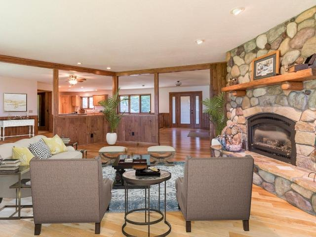 mls# 173354 - park rd 5465 - manitowish waters, wi - pic 11