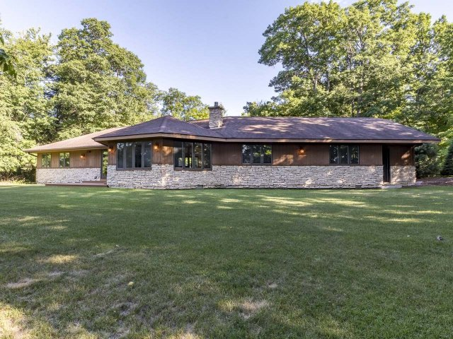 mls# 173354 - park rd 5465 - manitowish waters, wi - pic 26