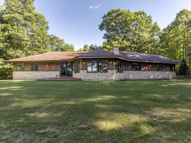 mls# 173354 - park rd 5465 - manitowish waters, wi - pic 27