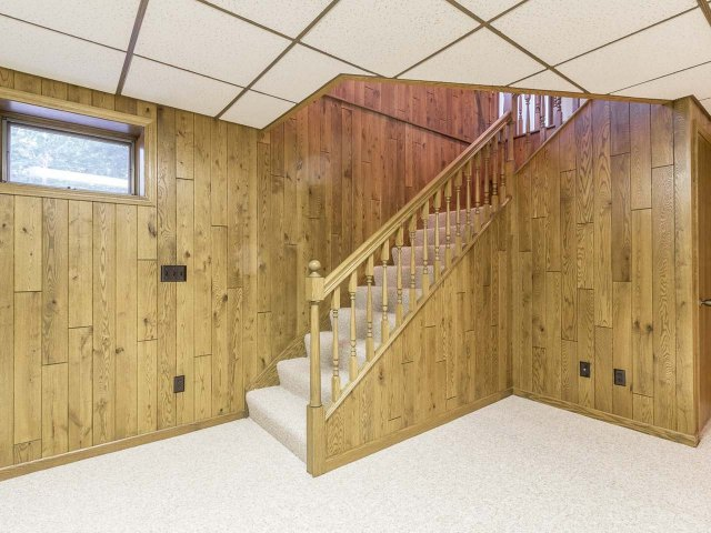 mls# 173354 - park rd 5465 - manitowish waters, wi - pic 31