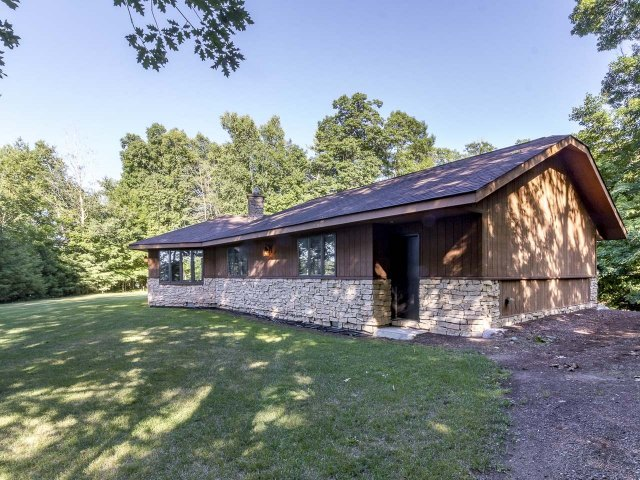 mls# 173354 - park rd 5465 - manitowish waters, wi - pic 37