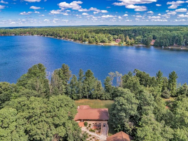 mls# 173354 - park rd 5465 - manitowish waters, wi - pic 4