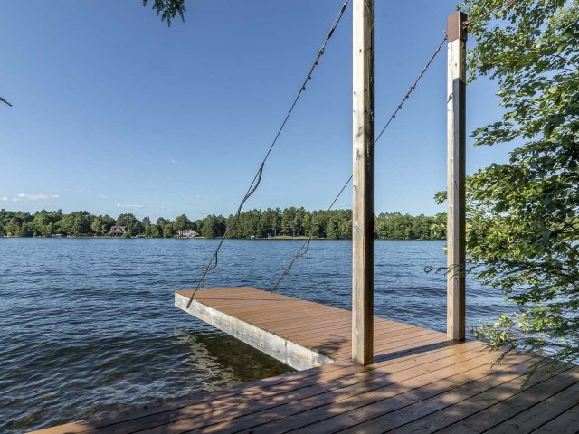 mls# 173354 - park rd 5465 - manitowish waters, wi - pic 41