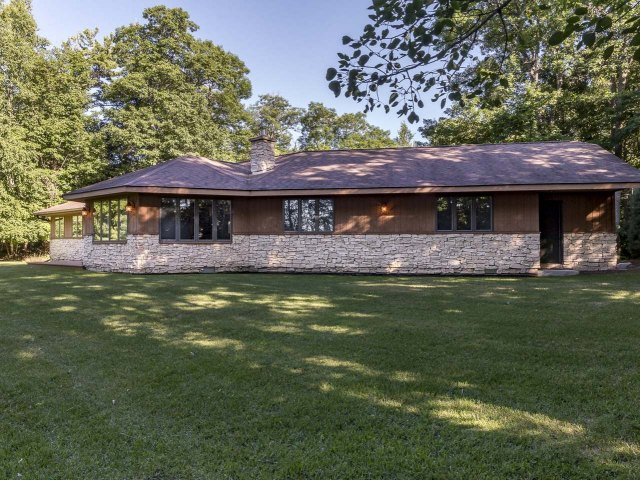 mls# 173354 - park rd 5465 - manitowish waters, wi - pic 45