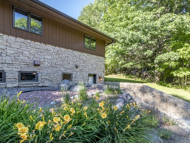 mls# 173354 - park rd 5465 - manitowish waters, wi - pic 46