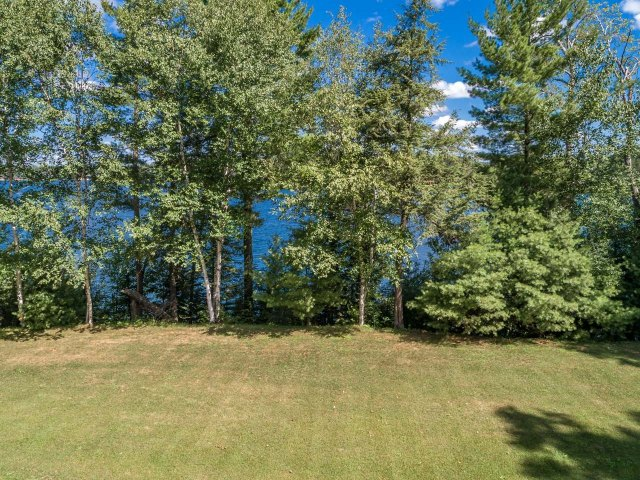 mls# 173354 - park rd 5465 - manitowish waters, wi - pic 47