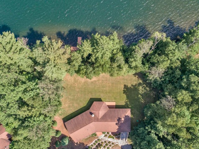 mls# 173354 - park rd 5465 - manitowish waters, wi - pic 48