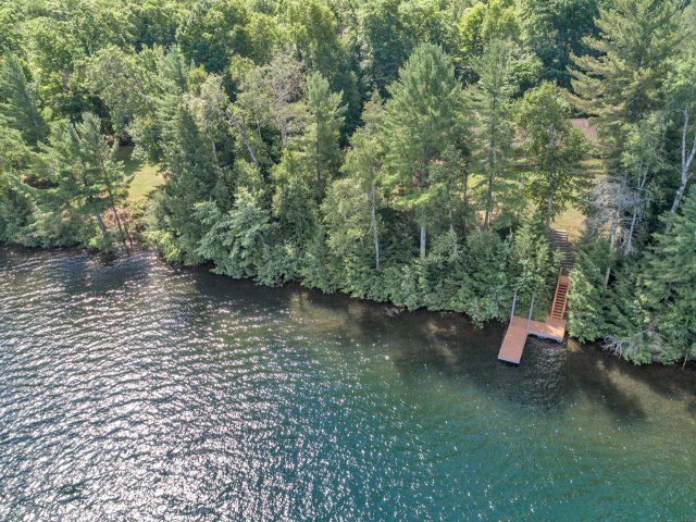 mls# 173354 - park rd 5465 - manitowish waters, wi - pic 49