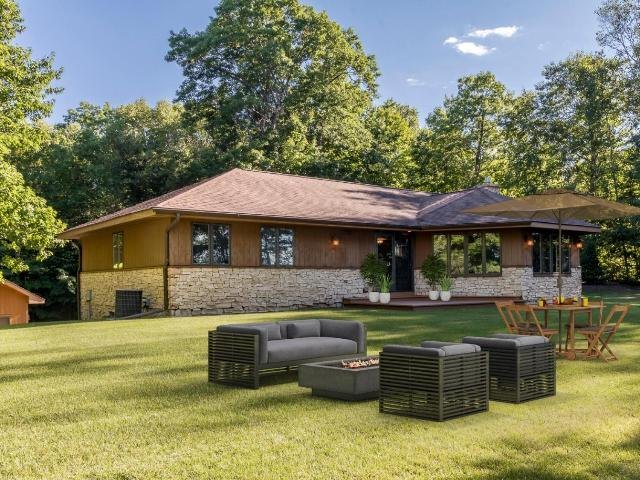 mls# 173354 - park rd 5465 - manitowish waters, wi - pic 5