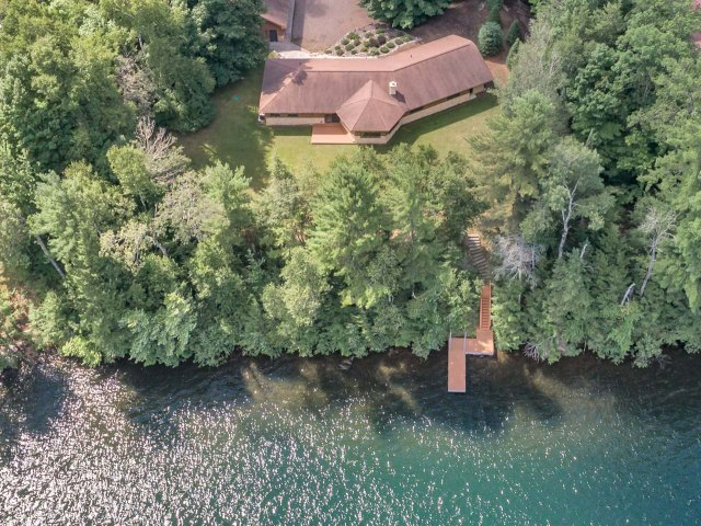 mls# 173354 - park rd 5465 - manitowish waters, wi - pic 50