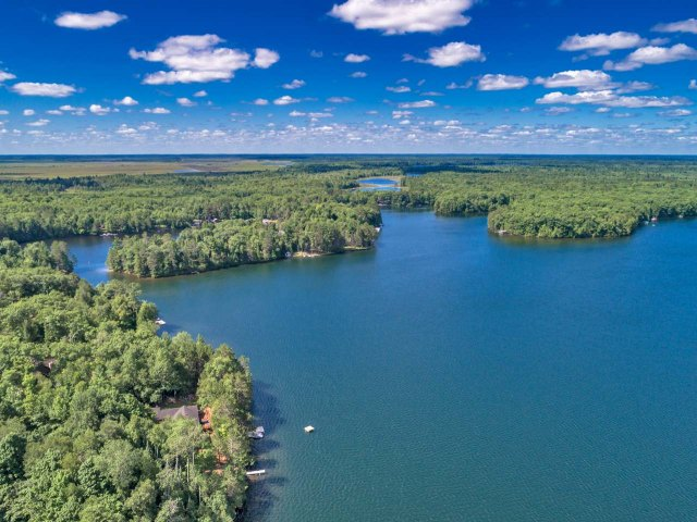 mls# 173354 - park rd 5465 - manitowish waters, wi - pic 51