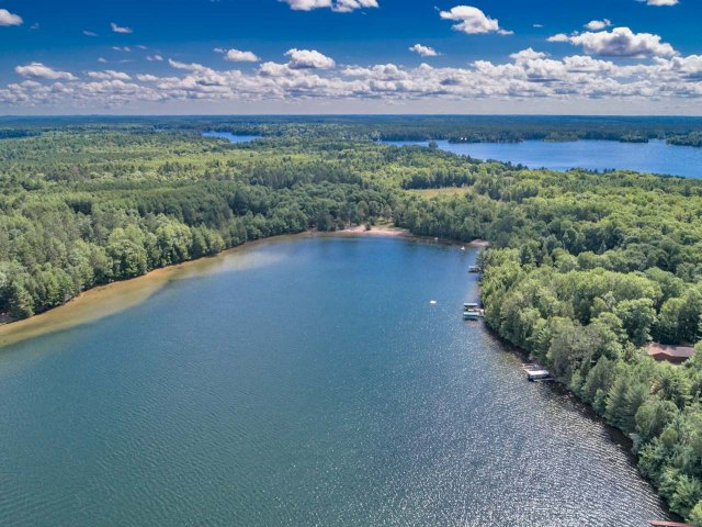 mls# 173354 - park rd 5465 - manitowish waters, wi - pic 52