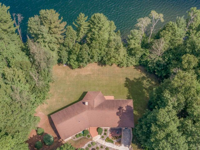 mls# 173354 - park rd 5465 - manitowish waters, wi - pic 53