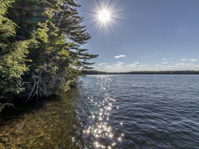 mls# 173354 - park rd 5465 - manitowish waters, wi - pic 7