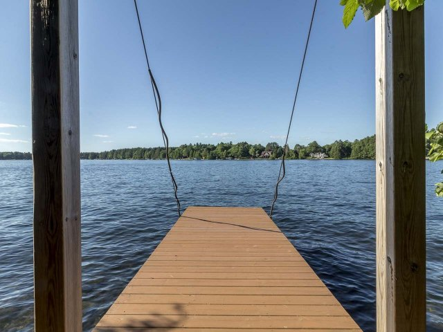 mls# 173354 - park rd 5465 - manitowish waters, wi - pic 8