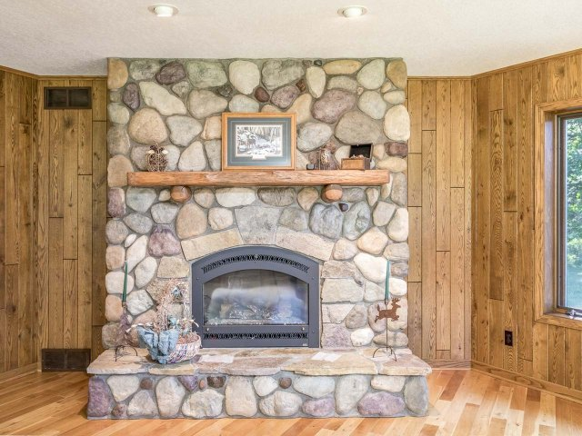 mls# 173354 - park rd 5465 - manitowish waters, wi - pic 9
