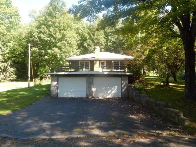 mls# 174698 - lovers ln 8866 - hiles, wi - pic 1
