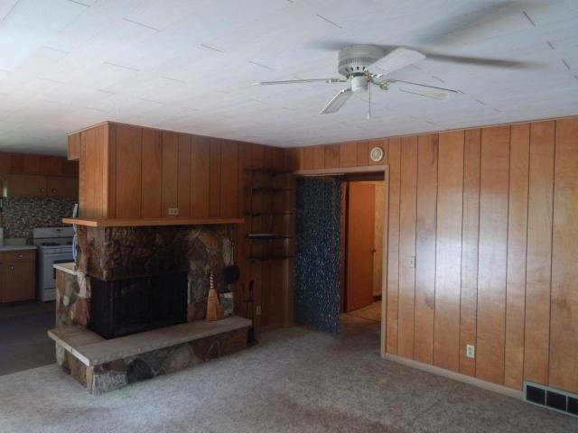 mls# 174698 - lovers ln 8866 - hiles, wi - pic 10