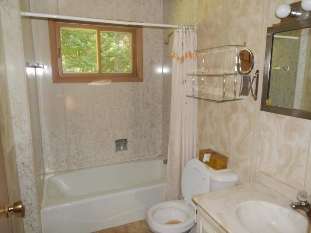 mls# 174698 - lovers ln 8866 - hiles, wi - pic 15