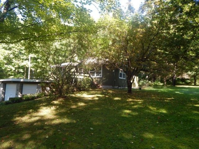 mls# 174698 - lovers ln 8866 - hiles, wi - pic 2