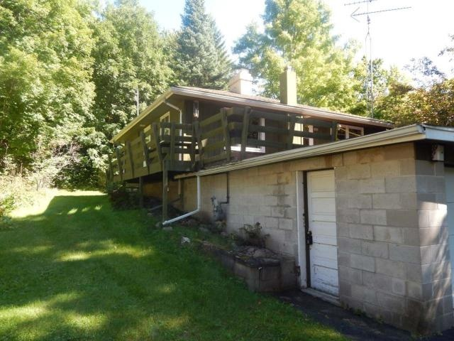mls# 174698 - lovers ln 8866 - hiles, wi - pic 3