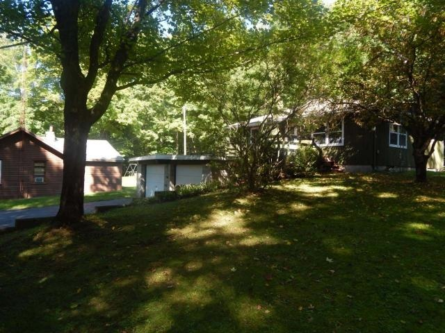 mls# 174698 - lovers ln 8866 - hiles, wi - pic 5