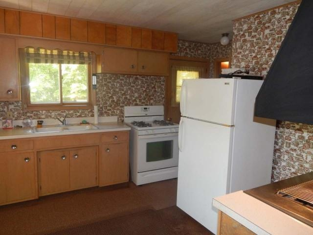 mls# 174698 - lovers ln 8866 - hiles, wi - pic 6