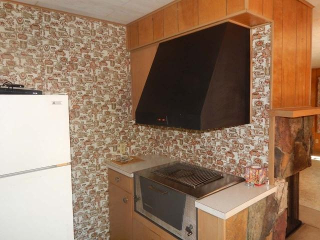 mls# 174698 - lovers ln 8866 - hiles, wi - pic 7