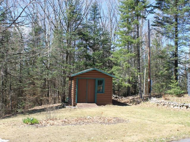 mls# 176654 - little pine rd 7580 - hurley, wi - pic 17