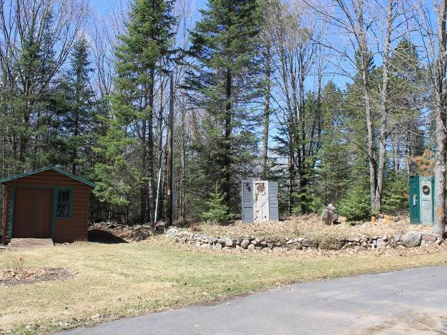 mls# 176654 - little pine rd 7580 - hurley, wi - pic 18
