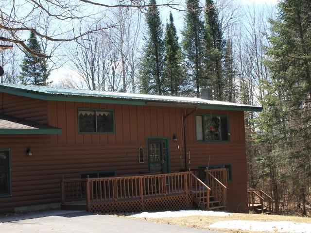mls# 176654 - little pine rd 7580 - hurley, wi - pic 19