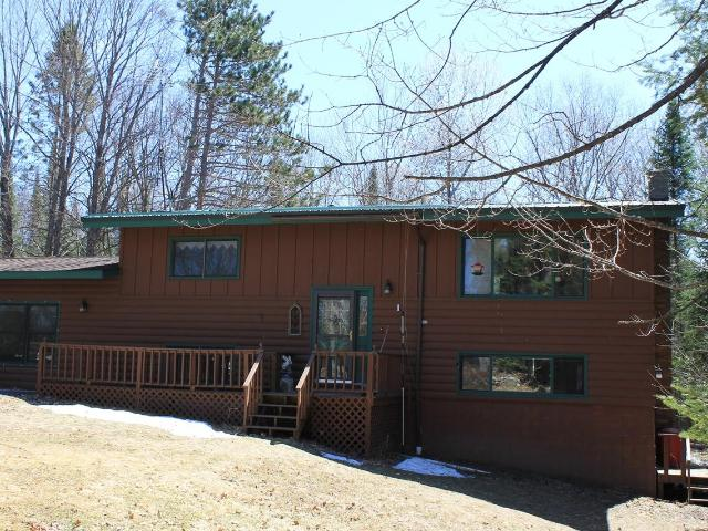 mls# 176654 - little pine rd 7580 - hurley, wi - pic 20