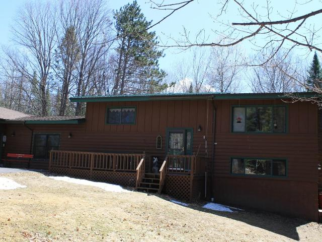 mls# 176654 - little pine rd 7580 - hurley, wi - pic 24