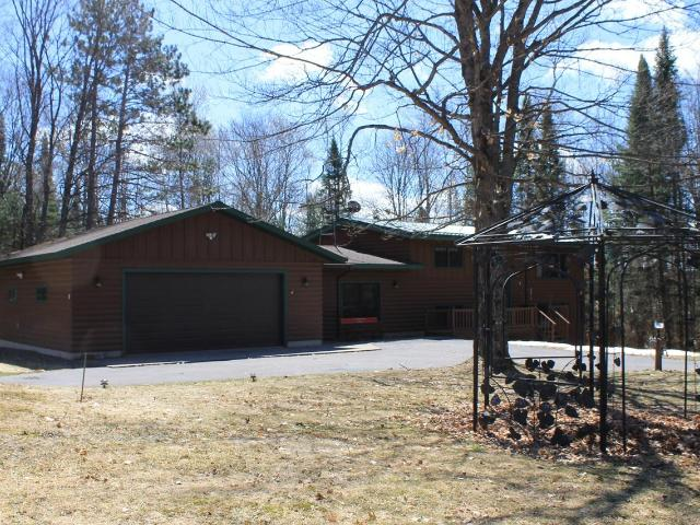 mls# 176654 - little pine rd 7580 - hurley, wi - pic 28