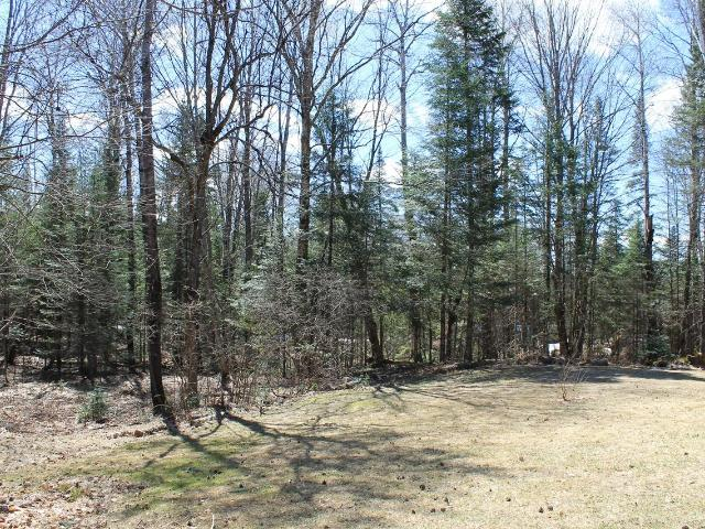 mls# 176654 - little pine rd 7580 - hurley, wi - pic 29