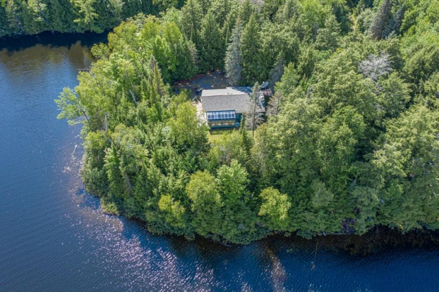 mls# 180868 - forty niners rd 11286 - presque isle, wi - pic 1