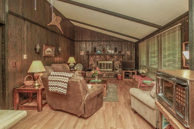 mls# 180868 - forty niners rd 11286 - presque isle, wi - pic 12