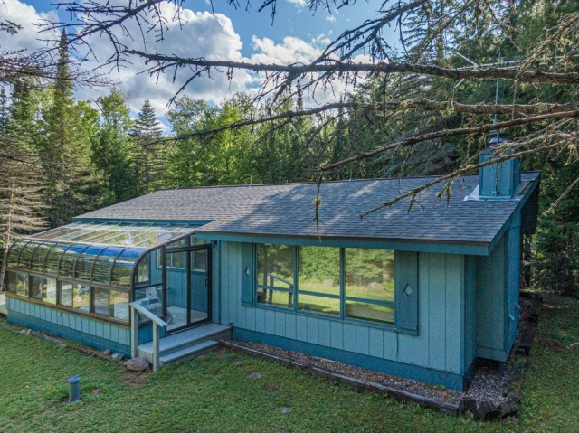 mls# 180868 - forty niners rd 11286 - presque isle, wi - pic 2